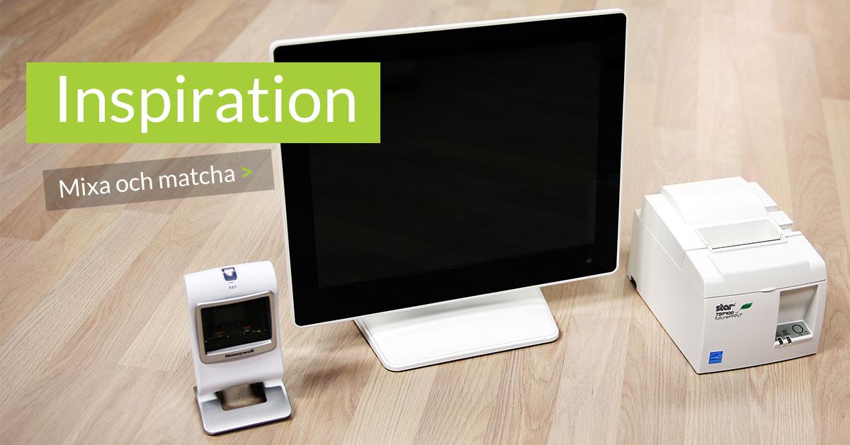 Inspiration-mixa-och-matcha-banner.jpg