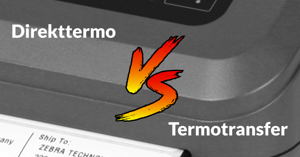 direkttermo-vs-termotransfer