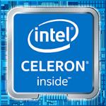 Intel® Celeron® J1900 Quad-Core-processor