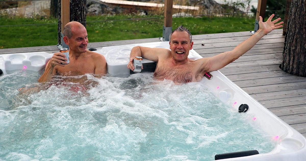jobba-har-kickoff-villa-musko-2019-bubbelpool