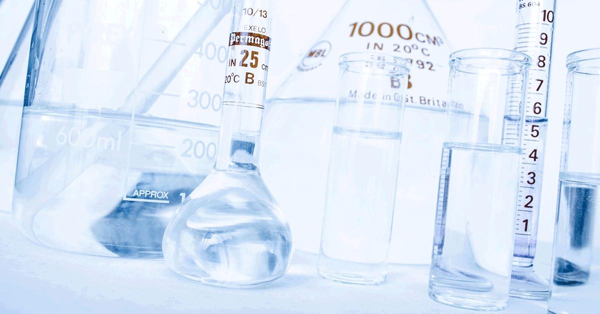 Kemikaliskatten syftar till att minimera användandet av skadliga flamskyddsmedel i vissa elektroniska produkter