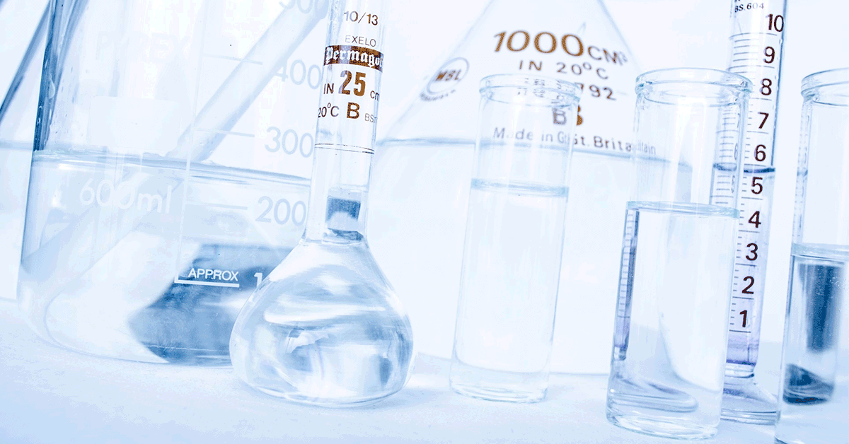 Det du behöver veta om kemikalieskatten