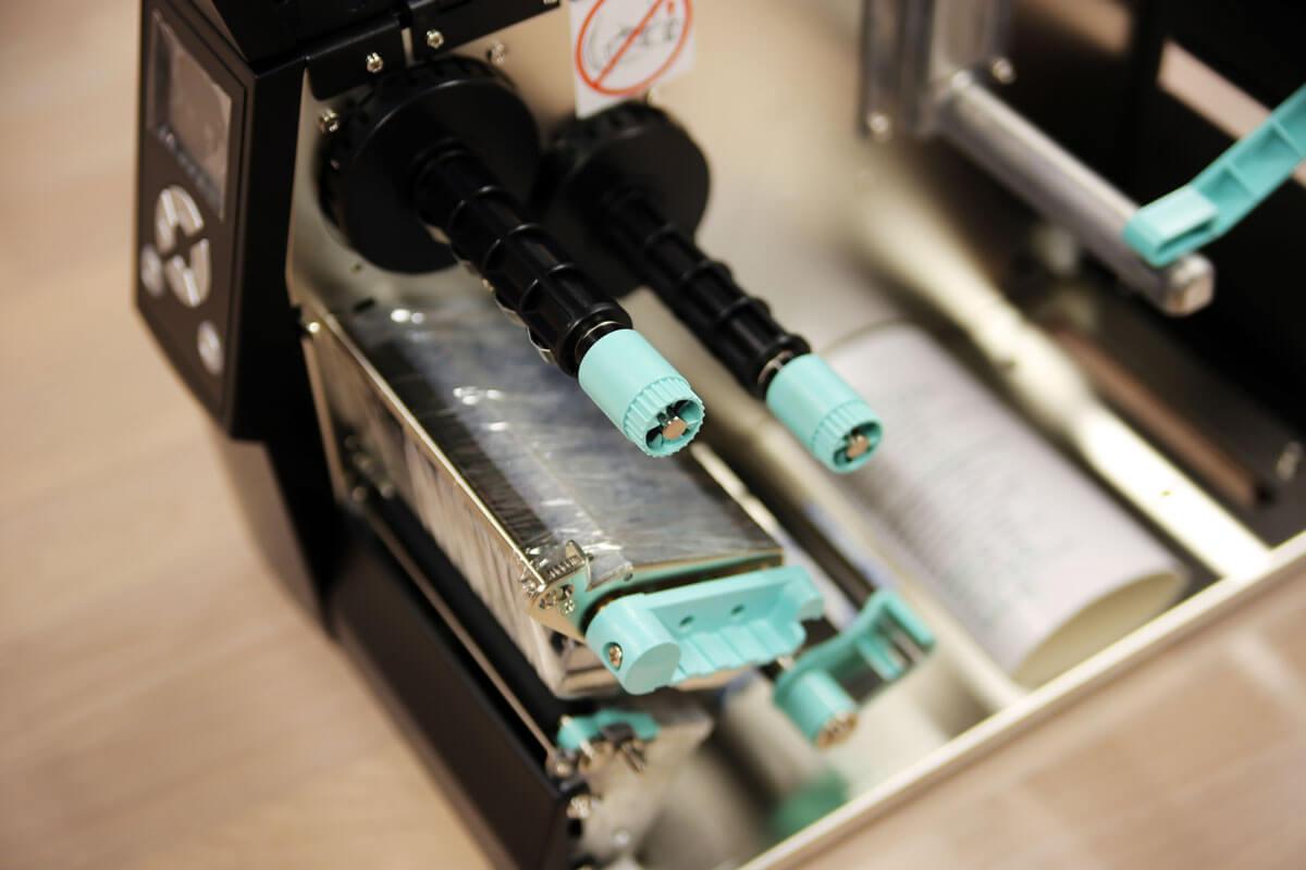 unboxing-godex-ZX420i-11-fargbandshallare.jpg