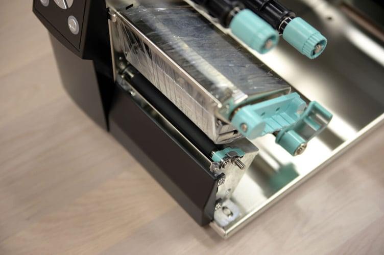 unboxing-godex-ZX420i-12-platen-module.jpg