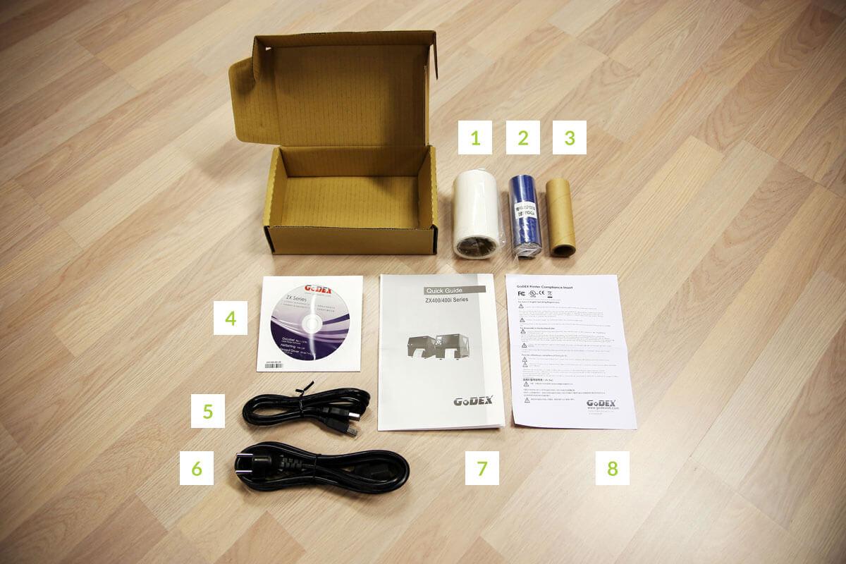 unboxing-godex-ZX420i-17-tillbehor.jpg