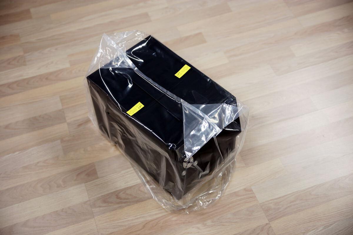 unboxing-godex-ZX420i-4-skyddsplast.jpg