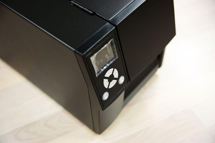 unboxing-godex-ZX420i-6-display.jpg