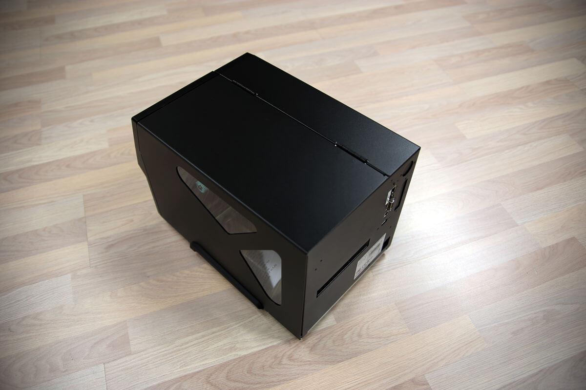 unboxing-godex-ZX420i-7-fran-sidan.jpg
