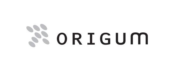 origum-distribution-logotype-positive-4-600x240.jpg