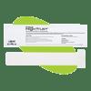 HighTrust T-format rengöringskort