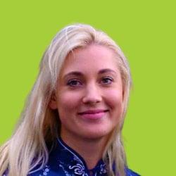 Emelie Hildén