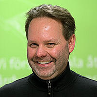 Johan Hemström