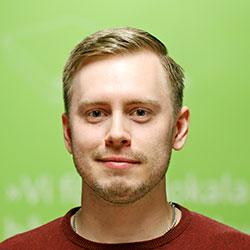 Robert Wernersson