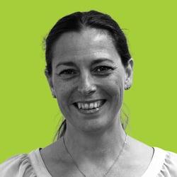 Therese Örtengren