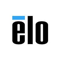 Elo logotype