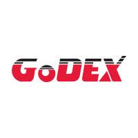 Godex logotype