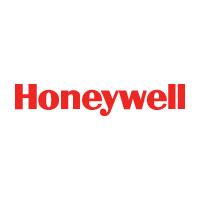 Honeywell logotype