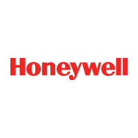 Honeywell logotype