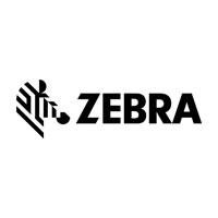 Zebra logotype