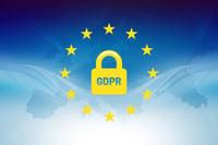 GDPR, eller Dataskyddsförordningen på svenska