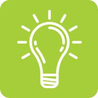 idea-button.png