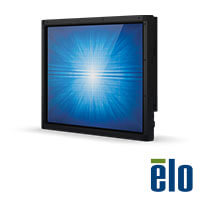 Elo Open frame touchscreen 1598 L