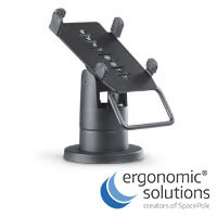 Stativ från Ergonomic Solutions - creators of SpacePole