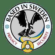 GreenGate Online lagrar all information i Sverige