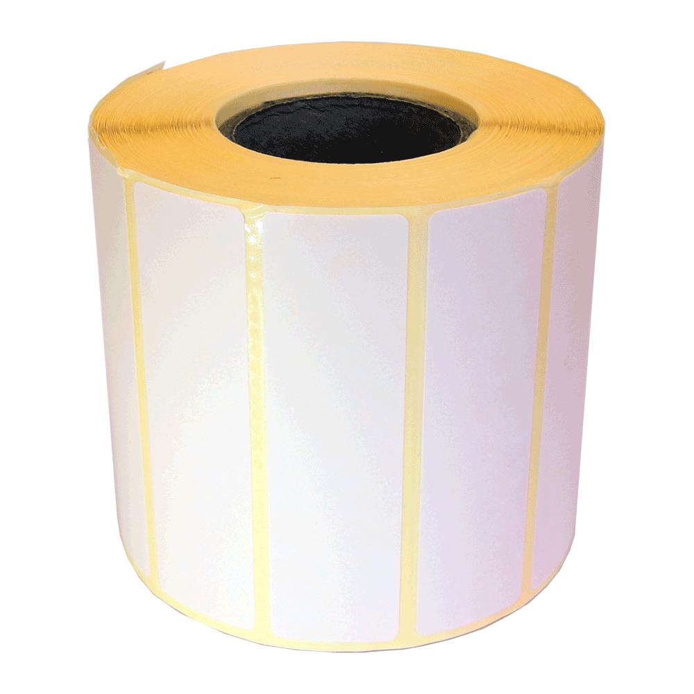GreenLabel Premium Shelf neutral 80 x 22 mm