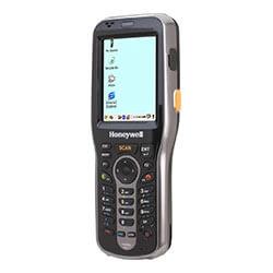 Handdator Dolphin 6100 från Honeywell