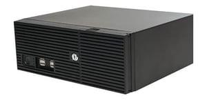 Kassadator Boxpos från Posbank