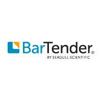 BarTender by Seagull Scientific