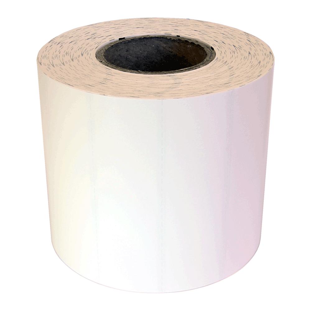GreenTag Premium Shelf neutral 80 x 25 mm