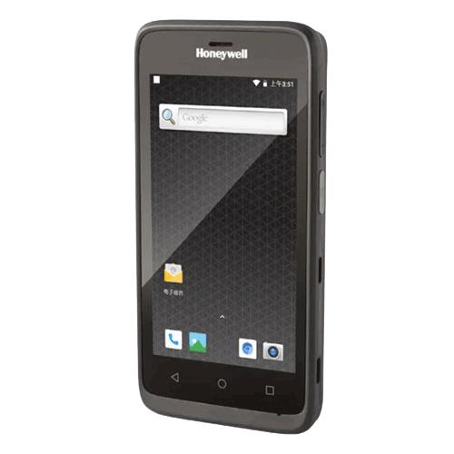 ScanPal EDA51 handdator från Honeywell